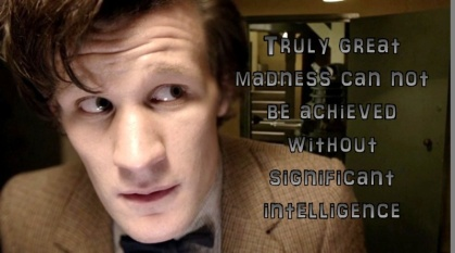 11th-Doctor-the-eleventh-doctor-25871929-799-445